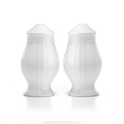 Набор для соли и перца Antique White, фото 2
