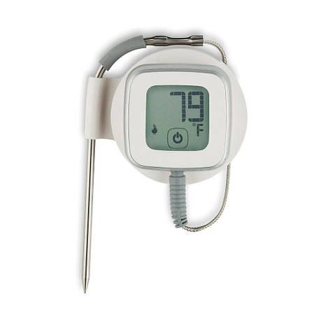 Цифровий бездротовий bluetooth-термометр, фото 2