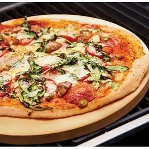 Мельница для пиццы, фото 2