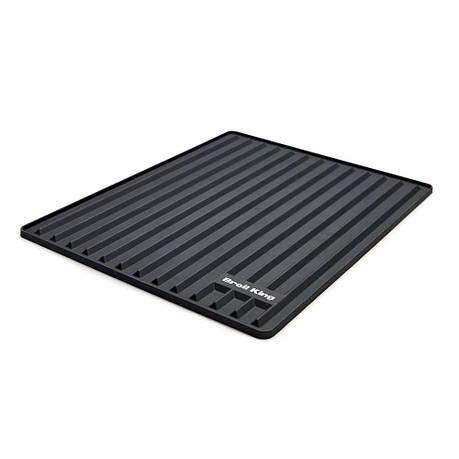 Силіконовий килимок для бічних столиків, фото 2