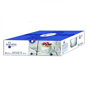 Креманка DELICE, H 6,2 см, 170 мл, фото 2
