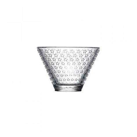 Креманка VVV Fleurs, H 6 см, диам. 14 см, 0,33 л, фото 2