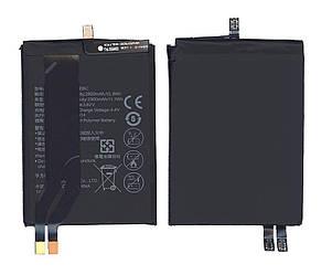 Аккумуляторная батарея для смартфона Huawei HB465375EBC Honor Magic NTS-AL00 3.82V Black 2900mAh 11.1Wh