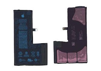 Оригинальная аккумуляторная батарея для Apple iPhone XS 3.8V Black 2658mAh 10.13Wh