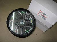 Комбинация приборов трактора МТЗ-80/82/892/950 (5 указателей) АР70.3801-01