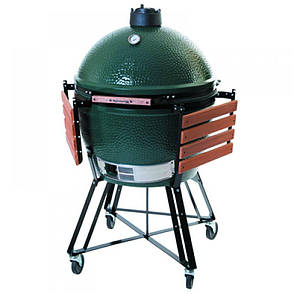 Гриль Big Green Egg XL, фото 2