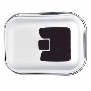 Масленка Cubo, фото 2