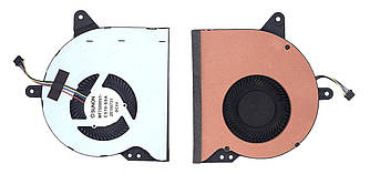 Вентилятор для ноутбука Asus ROG G752 VER-1 5V 0.5A 4-pin SUNON