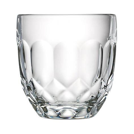 Стакан для напитков TROQUET FACETTES, 230 мл, фото 2