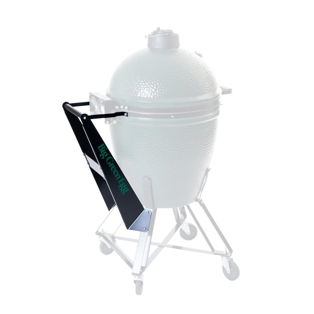 Ручка для гнезда для Big Green Egg XL