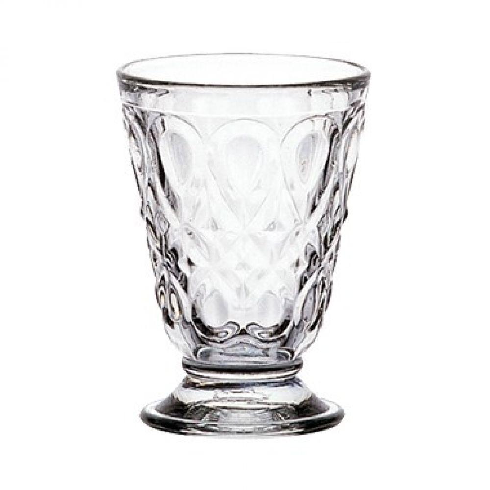 Стакан для воды Lyonnais, Н 11,3 см, 0,2 мл