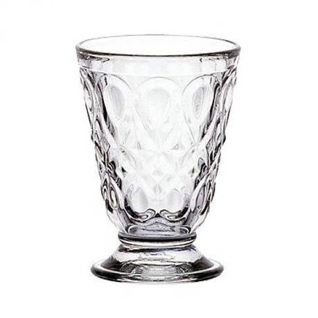 Стакан для воды Lyonnais, Н 11,3 см, 0,2 мл, фото 2