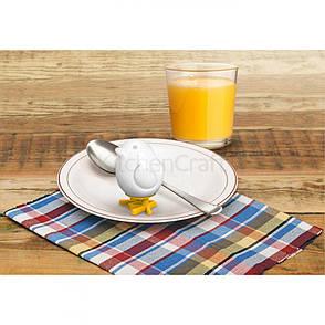 Форма для варки яйца EGG-A-MATIC Kitchen Craft 5141918, фото 2