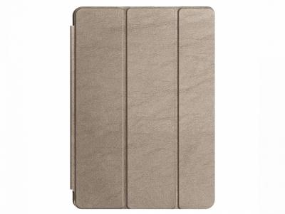 Чехол Smart Case Original Apple Air 9.7 Цвет Gold