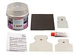 Ремкомплект для трещин акриловых ванн Просто и Легко 50 г, фото 4