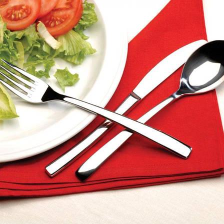 Набор столовых ножей Bistro, 12 шт., фото 2