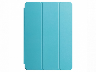 Чехол Smart Case Original Apple Ipad 10.2 2019 / 10.2 2020 Цвет Sky Blue