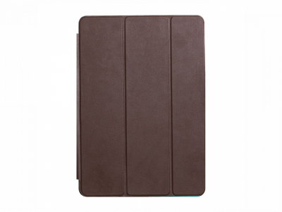 Чехол Smart Case Original Apple Ipad 2017 10.5 Цвет Coffee