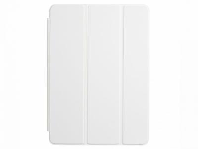 Чехол Smart Case Original Apple Ipad 2017/2018 9.7 Цвет White