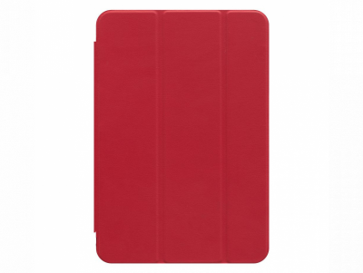 Чехол Smart Case Original Apple Ipad Mini 4 Цвет Red