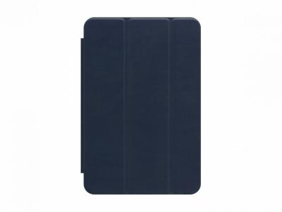 Чехол Smart Case Original Apple Ipad Mini 5 Цвет Dark Blue