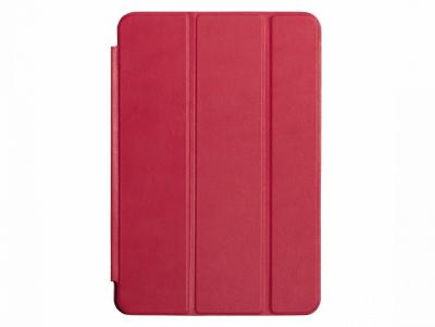 Чехол Smart Case Original Apple Ipad Mini 5 Цвет Red