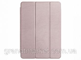 Чехол Smart Case Original Apple Air 9.7 Цвет Rose Gold