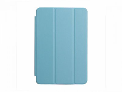 Чехол Smart Case Original Apple Ipad Mini 5 Цвет Sky Blue