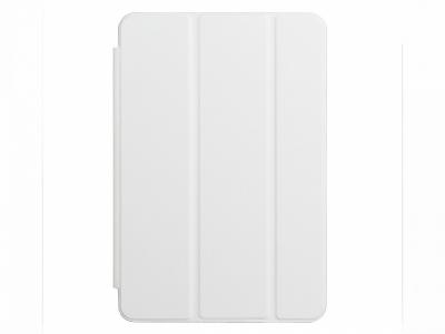 Чехол Smart Case Original Apple Ipad Mini 5 Цвет White
