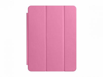 Чехол Smart Case Original Apple Ipad Pro 2018 11 Цвет Pink