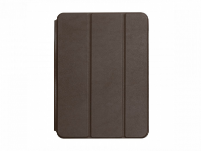 Чехол Smart Case Original Apple Ipad Pro 2020 11 Цвет Coffee