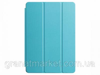 Чехол Smart Case Original Apple Ipad 10.2 2019 / 10.2 2020 Цвет Sky Blue