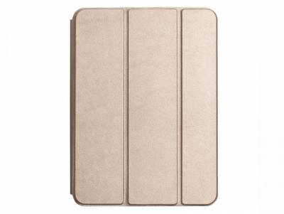 Чехол Smart Case Original Apple Ipad Pro 2020 11 Цвет Gold