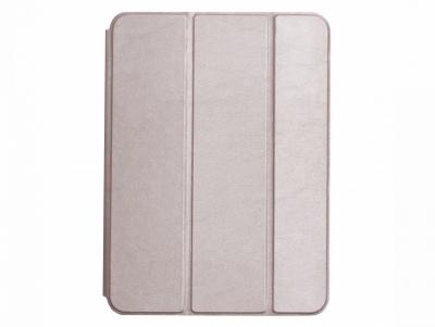 Чехол Smart Case Original Apple Ipad Pro 2020 11 Цвет Rose Gold