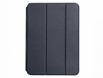 Чехол Smart Case Original Apple Ipad Pro 2020 12,9 Цвет Dark Blue
