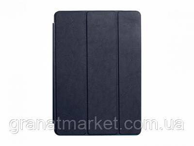 Чехол Smart Case Original Apple Ipad 2017/2018 9.7 Цвет Dark Blue