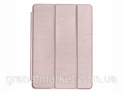 Чехол Smart Case Original Apple Ipad 2017/2018 9.7 Цвет Rose Gold