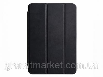 Чехол Smart Case Original Apple Ipad Mini 4 Цвет Black
