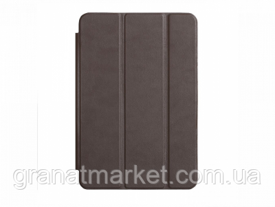 Чехол Smart Case Original Apple Ipad Mini 5 Цвет Coffee