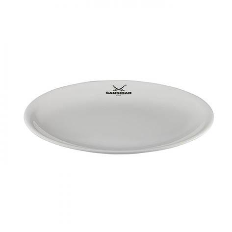 Набор тарелок Sansibar, диам. 25 см, 2 шт., фото 2