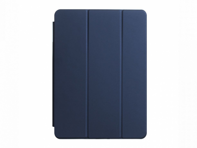 Чехол-книжка Baseus iPad Pro 2018 12,9 LTAPIO-BSM Цвет Синий, 03