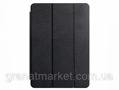 Чехол Smart Case Original Apple Ipad Pro 2018 11 Цвет Black