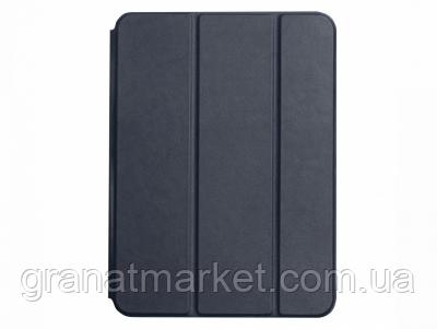 Чехол Smart Case Original Apple Ipad Pro 2020 11 Цвет Dark Blue