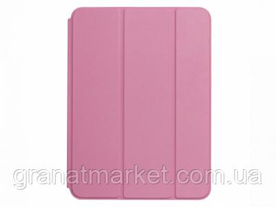 Чехол Smart Case Original Apple Ipad Pro 2020 11 Цвет Pink