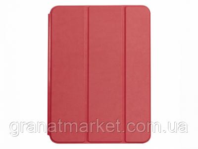 Чехол Smart Case Original Apple Ipad Pro 2020 11 Цвет Red