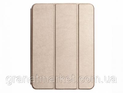 Чехол Smart Case Original Apple Ipad Pro 2020 12,9 Цвет Gold