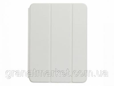 Чехол Smart Case Original Apple Ipad Pro 2020 12,9 Цвет White