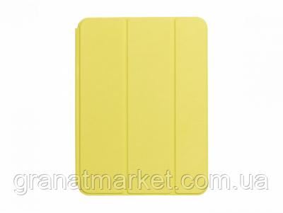 Чехол Smart Case Original Apple Ipad Pro 2020 12,9 Цвет Yellow