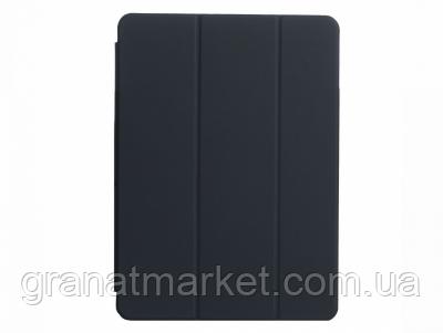 Чехол-книжка Baseus iPad Pro 2018 11 LTAPIP-ASM Цвет Чёрный, 01