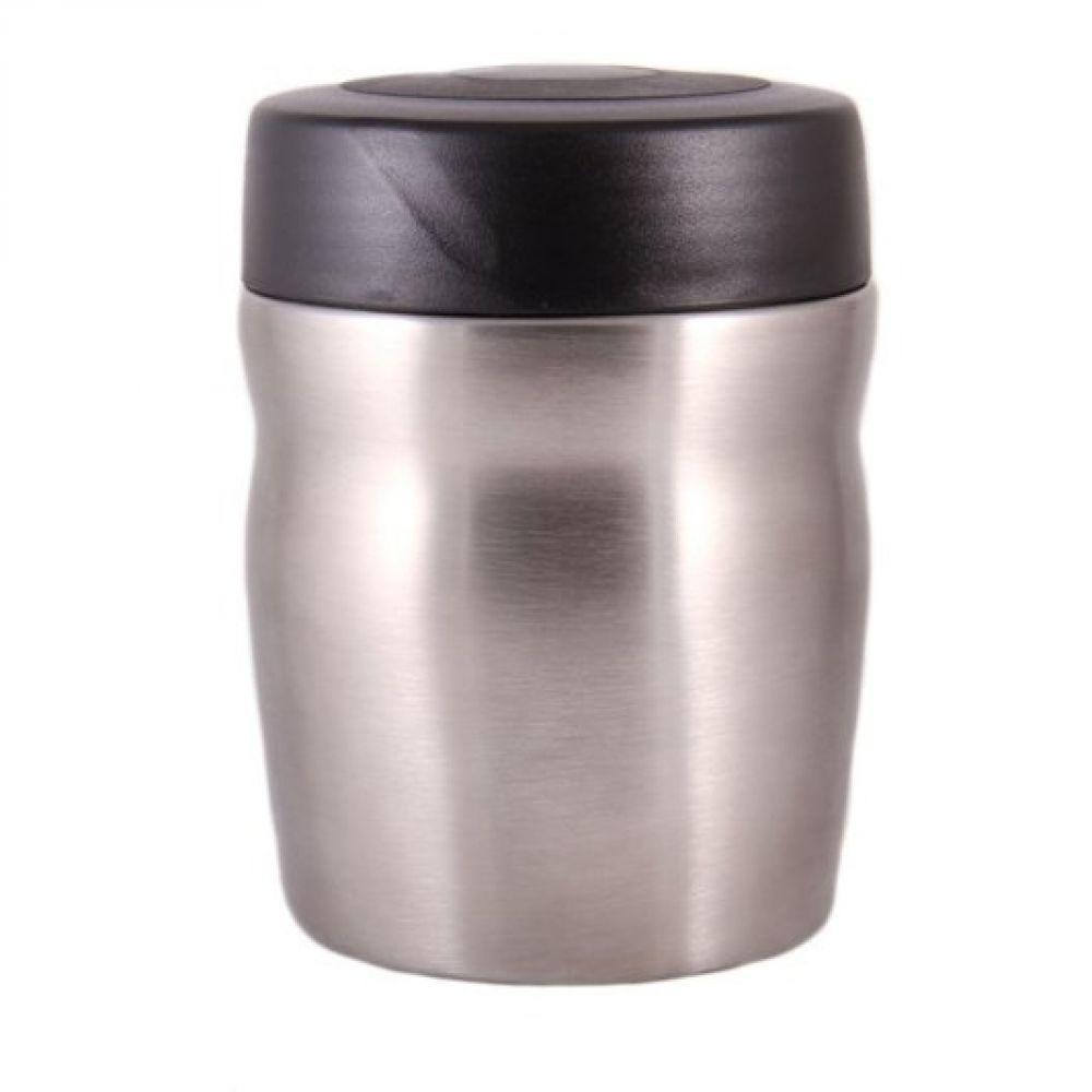Термос кухонный 0,35 л